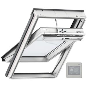 Dachdecker Muenchen Dachfenster Clauss