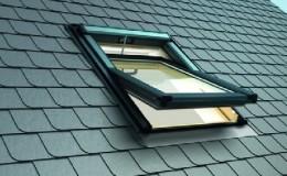 dachfenster münchen Claus Bedachungen