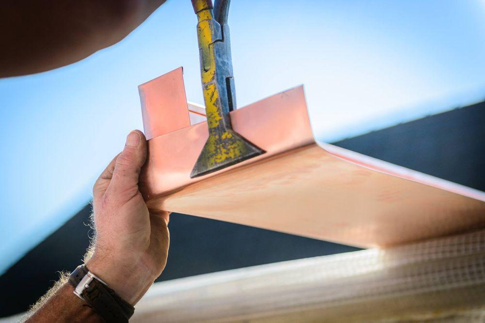 dachdecker-muenchen-clauss-bedachungen-dachdeckerarbeiten