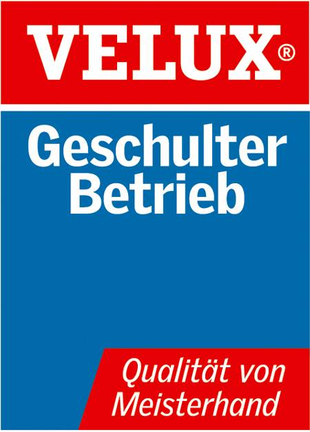 Dachdecker München - Velux