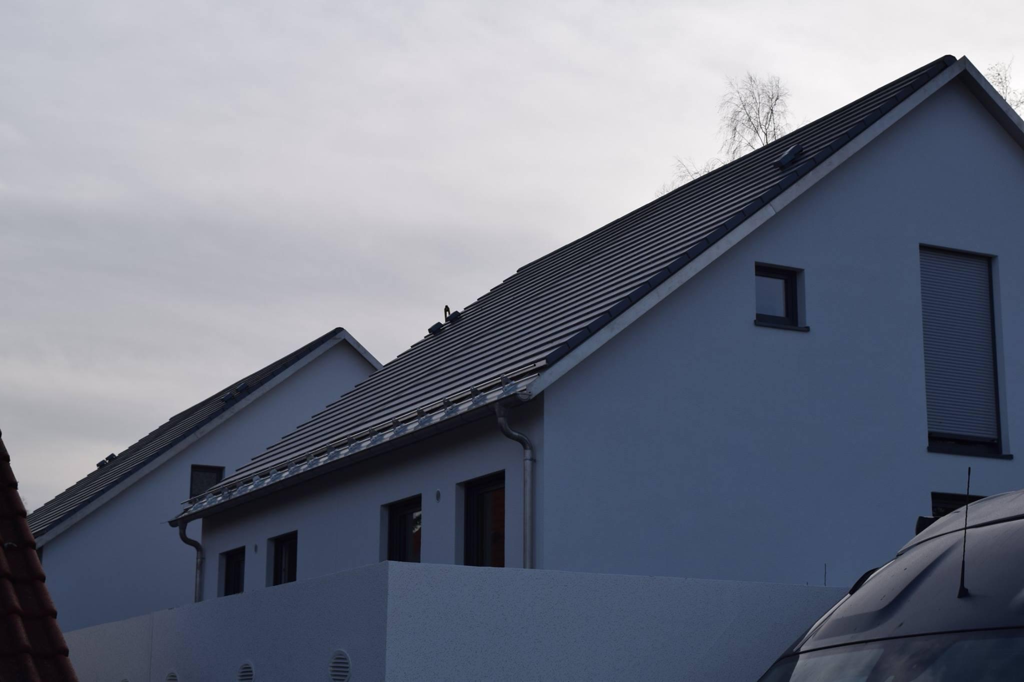 Dachdecker München - Clauss Bedachungen - Schondorf am Ammersee_10