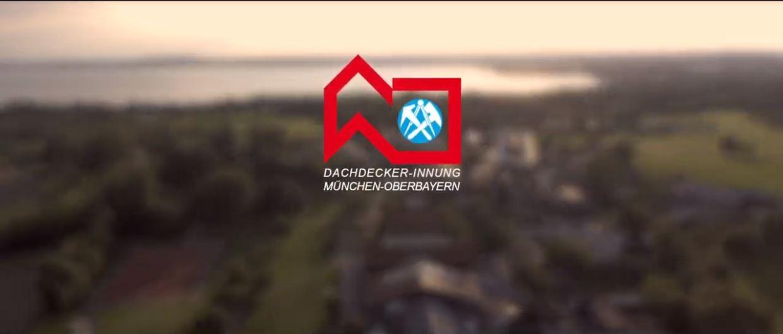 Dachdecker Innung München-Oberbayern - Clauss Bedachungen - Dachdecker München