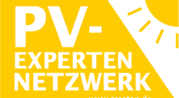 PV-Experten-Netzwerk
