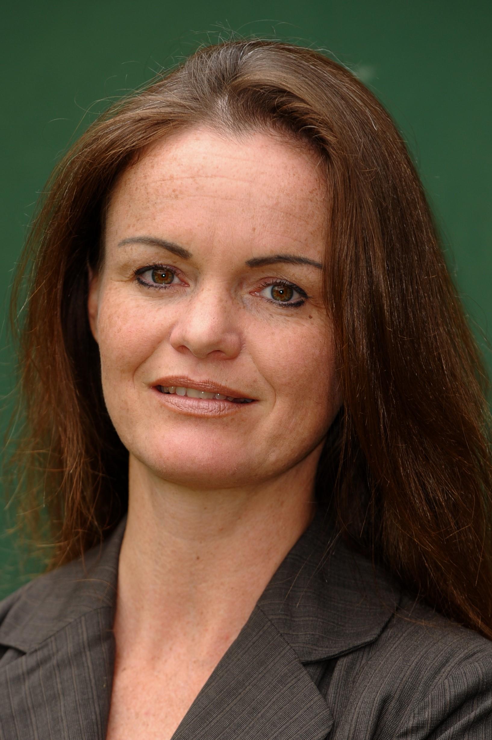 Katrin Rybacki